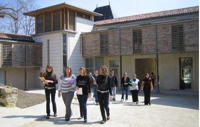 Institut Richemont
