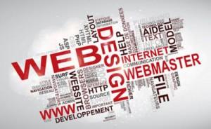 Métiers de l'agence web PG1