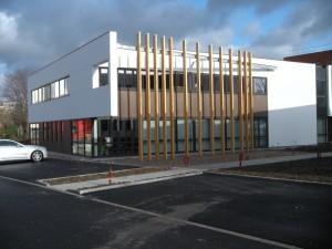 Agence Web Strasbourg