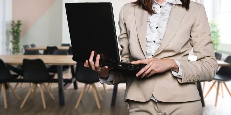 Développez les compétences de vos managers avec Acteo